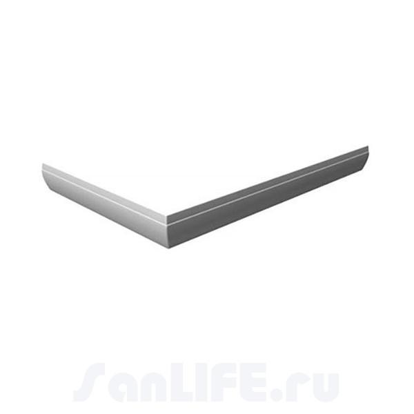 Ravak Gigant Pro Панель 120x80 пpавая