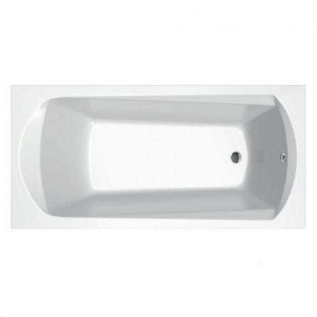 Ravak Domino 170 Ванна 170х75 C631000000