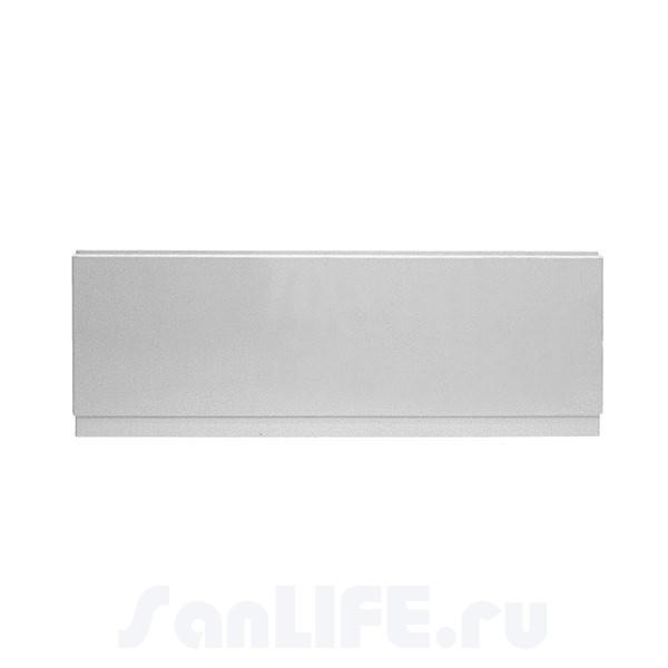 Ravak Панель фронтальная 180 см CZ001Y0A00