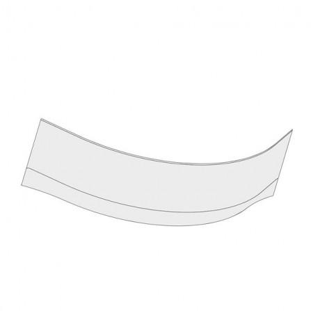 Ravak Панель 150 см CZG1000AN0
