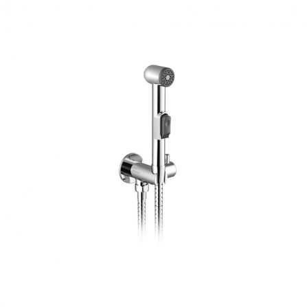 Ravak BM Гигиенический душ, комплект BM 040.00