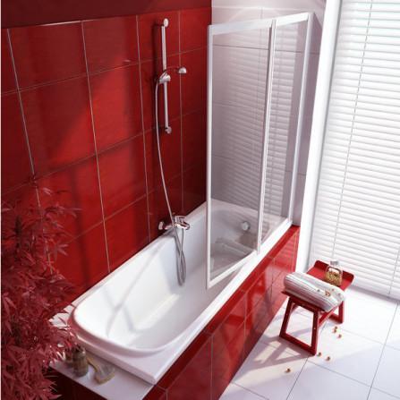 Ravak Neo Смеситель для ванны NO 022.00/150