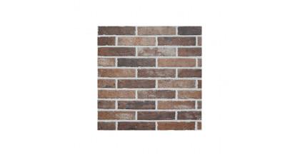 Ceramica Rondine Tribeca Old Red Brick