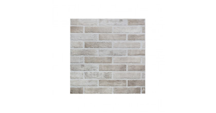 Ceramica Rondine Tribeca Sand Brick
