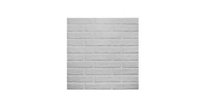 Ceramica Rondine Tribeca White Brick