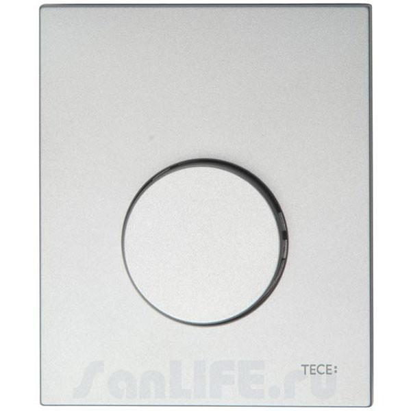 TECEloop Urinal Панель смыва для писсуара 9 242 625