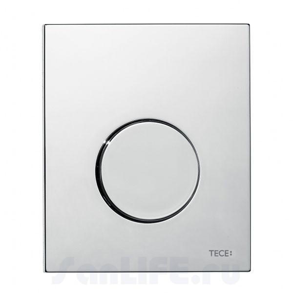TECEloop Urinal Панель смыва для писсуара 9 242 626