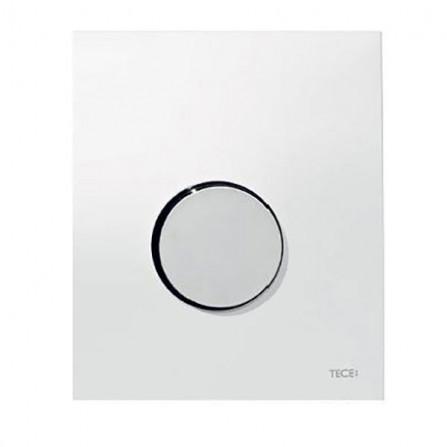 TECEloop Urinal Панель смыва для писсуара 9 242 627