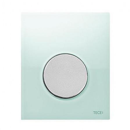 TECEloop Urinal Панель смыва для писсуара 9 242 652