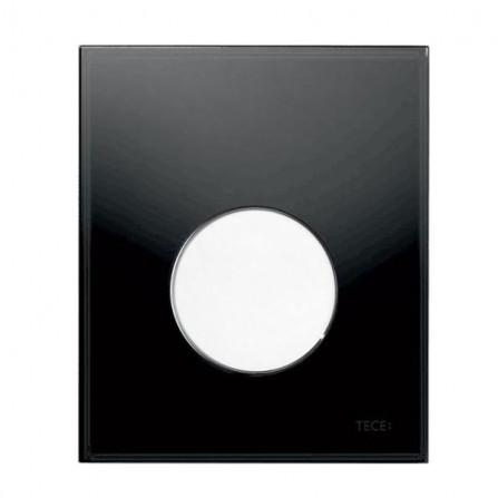 TECEloop Urinal Панель смыва для писсуара 9 242 654