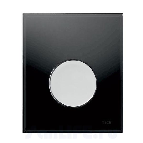 TECEloop Urinal Панель смыва для писсуара 9 242 656