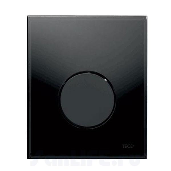 TECEloop Urinal Панель смыва для писсуара 9 242 657