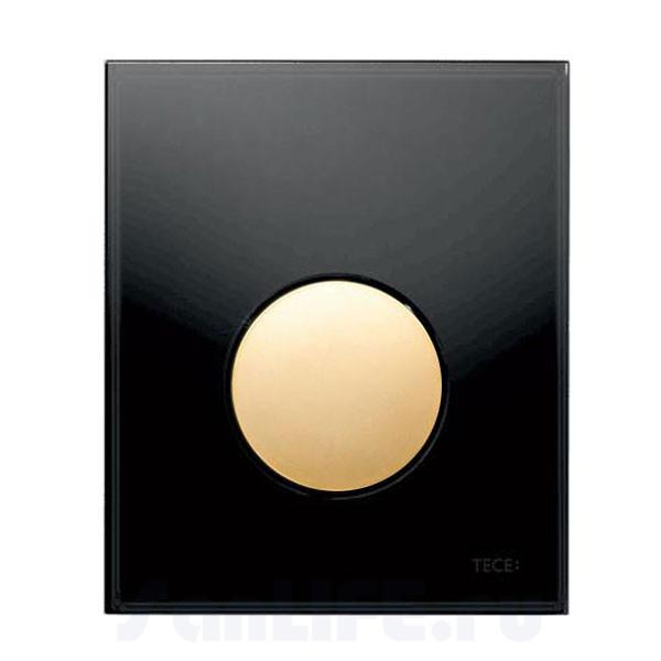 TECEloop Urinal Панель смыва для писсуара 9 242 658