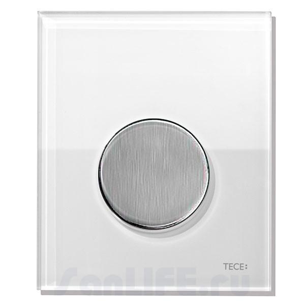 TECEloop Urinal Панель смыва для писсуара 9 242 659