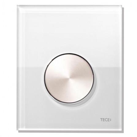 TECEloop Urinal Панель смыва для писсуара 9 242 661