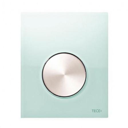 TECEloop Urinal Панель смыва для писсуара 9 242 662
