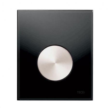 TECEloop Urinal Панель смыва для писсуара 9 242 663
