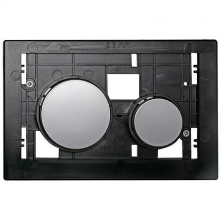 TECEloop modular Клавиши 9 240 666