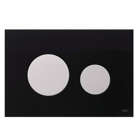 TECEloop modular Лицевая панель 9 240 674