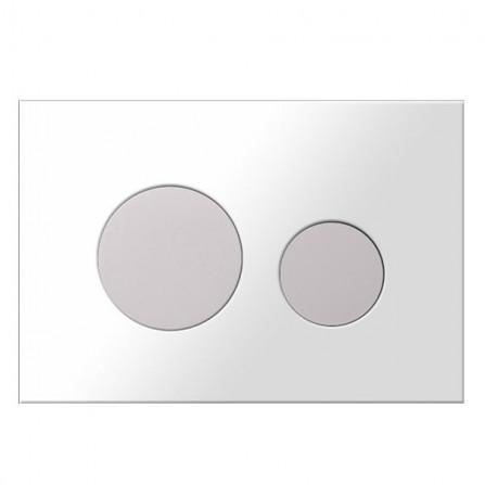TECEloop modular Лицевая панель 9 240 683