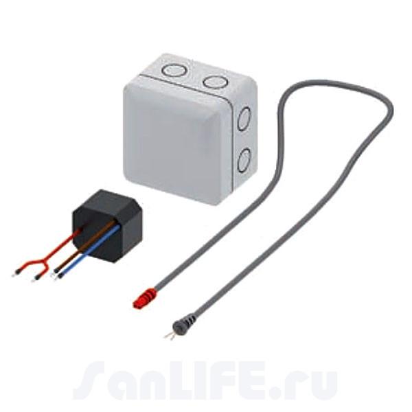 TECElux Монтажный  комплект для электрических соединений 9660002