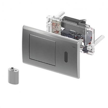 TECEplanus 6 V-Batterie Панель смыва электронная 9 240 351