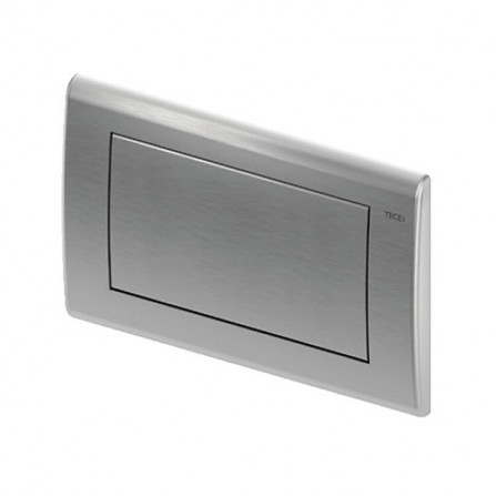 TECEplanus Панель смыва с одной клавишей 9.240.310