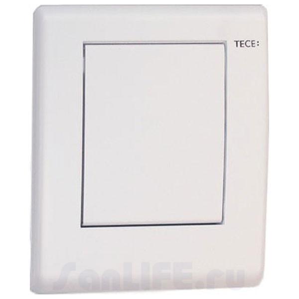 TECEplanus Urinal Панель смыва для писсуара 9 242 314