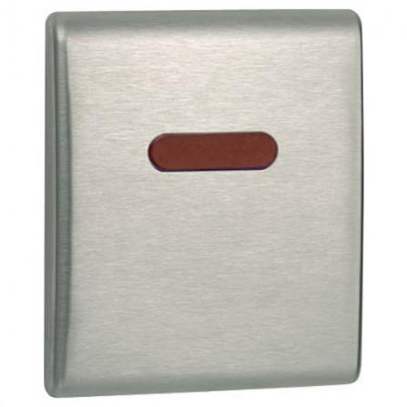 TECEplanus Urinal 230/12 В Панель смыва электронная 9 242 352