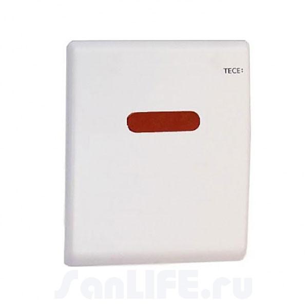 TECEplanus Urinal 6 V-Batterie Панель смыва электронная 9 242 356