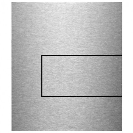 TECEsquare Urinal Панель смыва 9 242 810