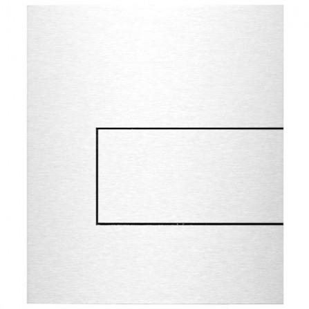 TECEsquare Urinal Панель смыва 9 242 812
