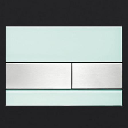 TECEsquare Панель смыва с двумя клавишами 9 240 804