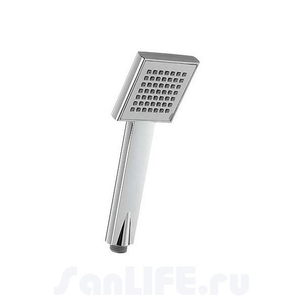 Tres Ручной душ 134612
