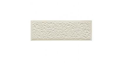 Versace Gold Rivestimenti Acqua Bianco Настенная плитка 25x75 см 68660