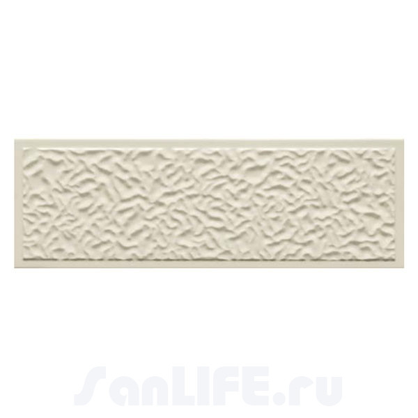 Versace Gold Rivestimenti Acqua Crema Настенная плитка 25x75 см 68662