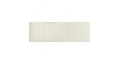 Versace Gold Rivestimenti Riga Bianco Настенная плитка 25x75 см 68610