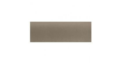 Versace Gold Rivestimenti Riga Marrone Настенная плитка 25x75 см 68613