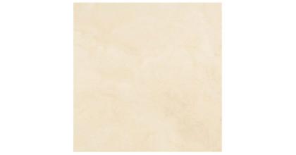 Versace Vanitas Rivestimenti Beige Настенная плитка 39,4x39,4 см 37000