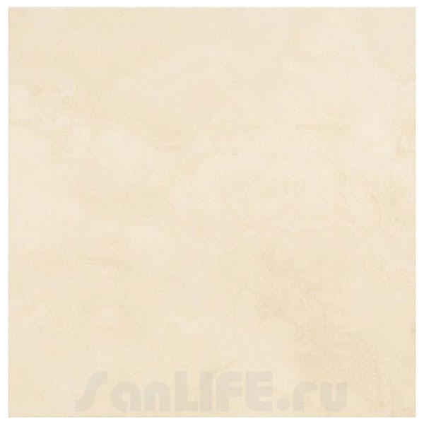 Versace Vanitas Pavimenti Beige Напольная плитка 60х60 см 36200