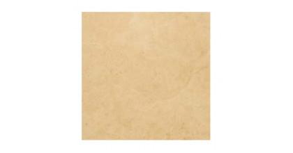 Versace Vanitas Pavimenti Oro Напольная плитка 60х60 см 36201