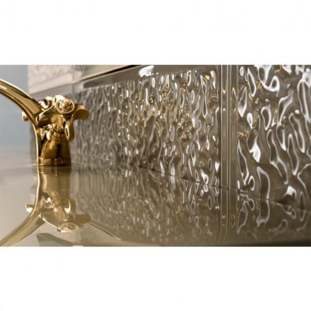 Коллекция Versace Gold